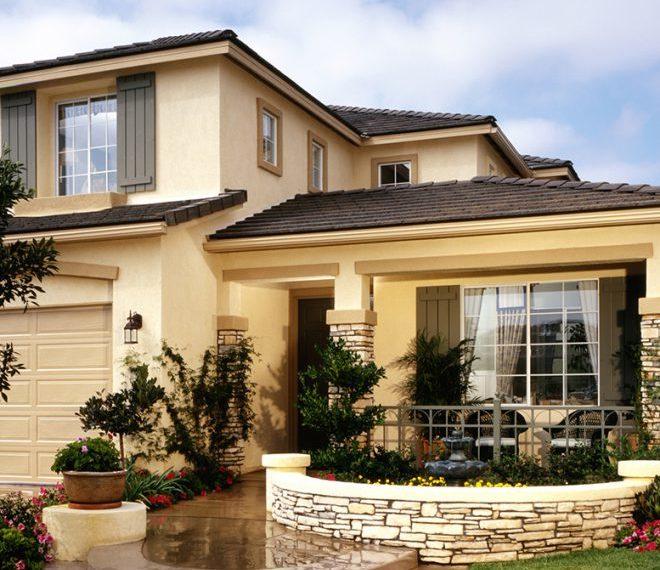 property-1-660x600