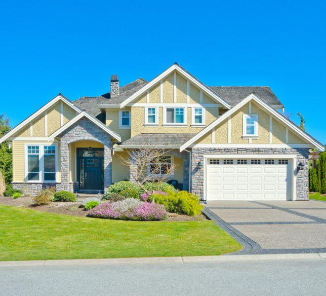 property-12-660x600