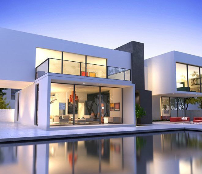 property-3-660x600