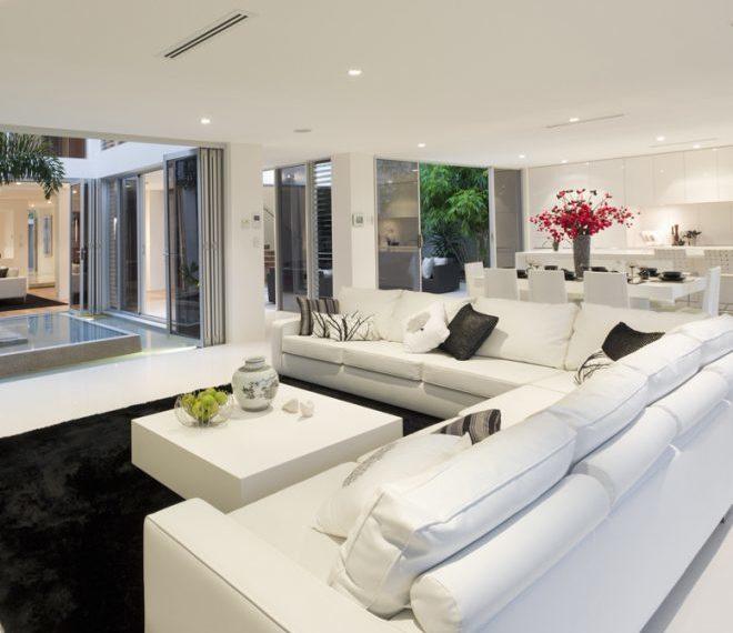 property-interior-18-660x600