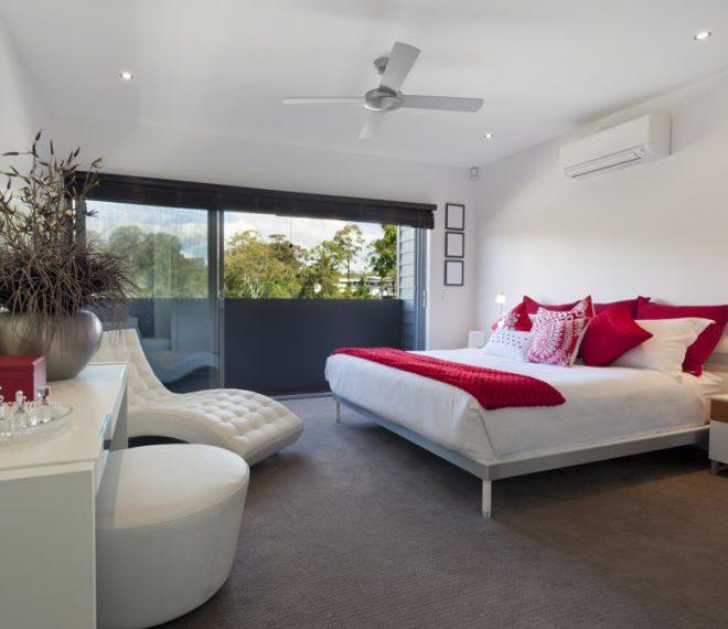 property-interior-19-660x600