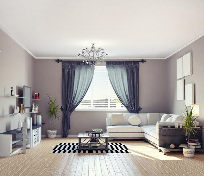 property-interior-3-660x600