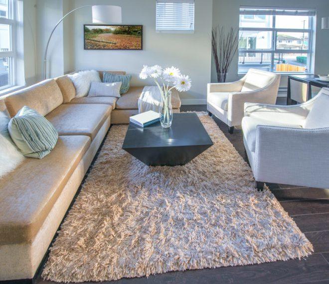 property-interior-6-660x600